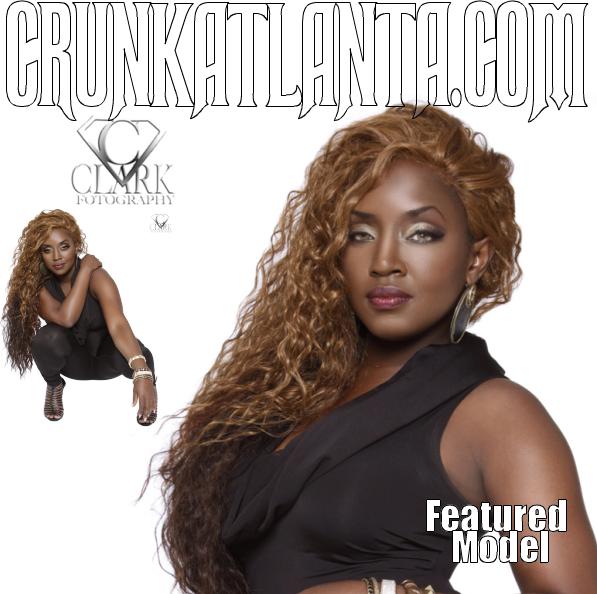 "Atlanta Music Promoter Flavor of the Week- ""Mocha Late"""