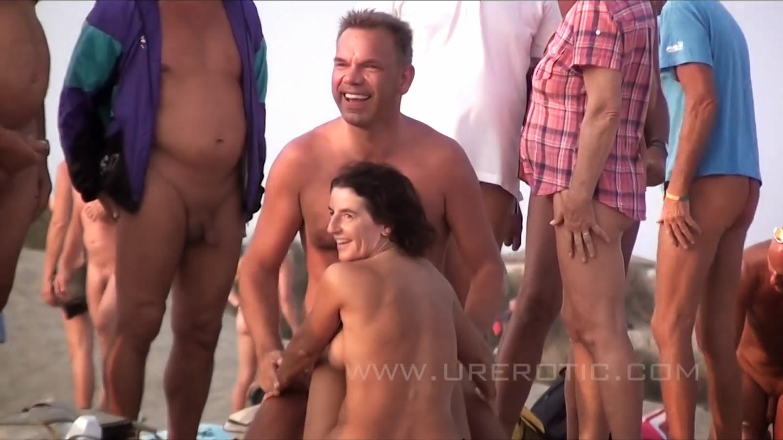 gay søger en bolleven glat dick