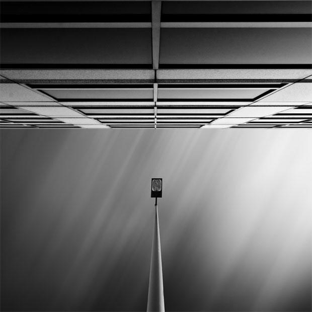sentinel ,Kevin Saint Grey, photograph,photo,black and white, art