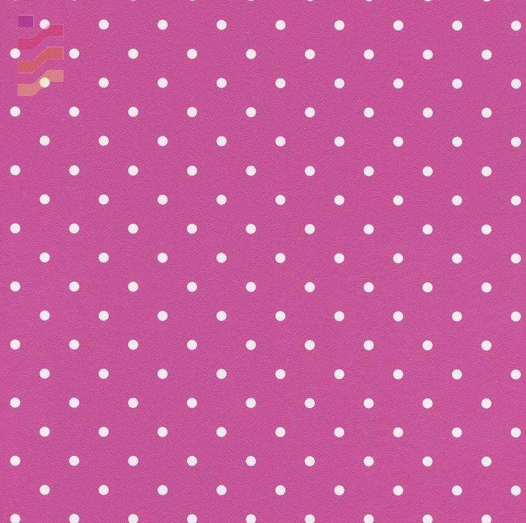 tapeta dla dziewczynki