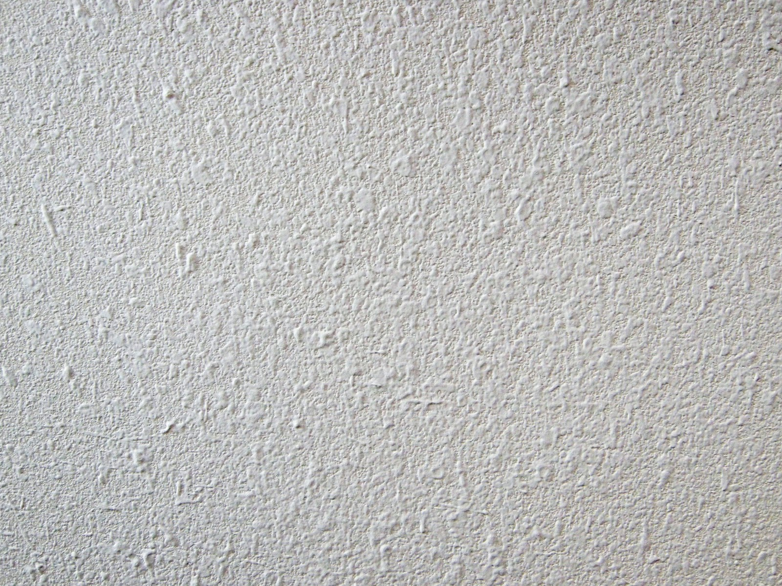 Wall texture techniques bing images for Wall texture styles