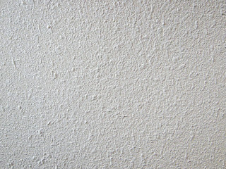 Wall Plaster