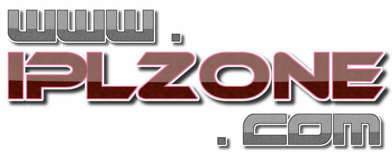 iplzone.com