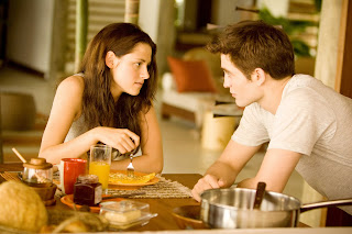 the-twilight-breaking-down-part-1-Robert-Pattinson_Kristen-Stewart