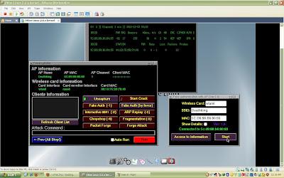 beini 9 Kaedah Hack WiFi Dengan Menggunakan Beini 1.2.2