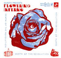 Quantic - Flowering Inferno
