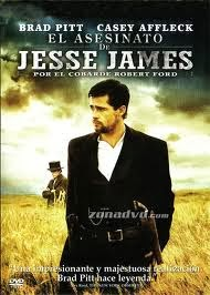 ver El Asesinato de Jesse James / The Assassination of Jesse James by the Coward Robert Ford / 2007