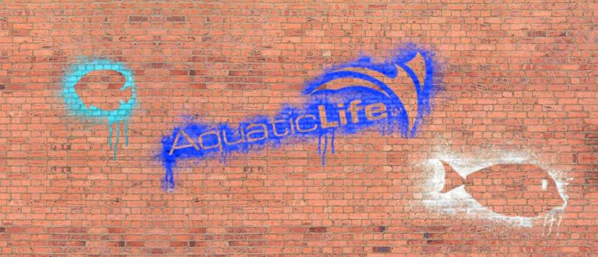 Aquatic Life, LLC