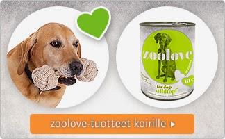 http://www.zooplus.fi/shop/zoolove/zoolove_koirille/tuotteet_koirille