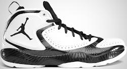 Air Jordan 2012 (2012)