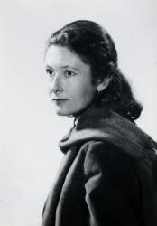Denise Levertov - Autora