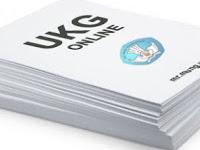 Kisi Kisi UKG 2015 Terbaru Lengkap dari Kemendikbud