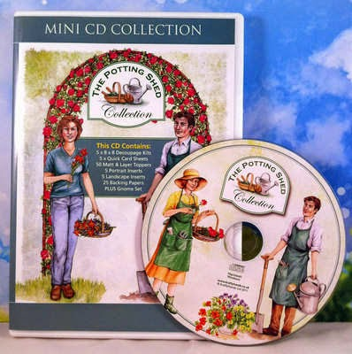 http://www.kraftyhandsonline.co.uk/webshop/prod_1737197-The-Potting-Shed-Mini-CD-Collection.html