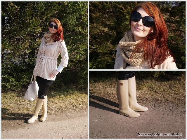http://marcelka-fashion.blogspot.com/2014/03/wiosenna-stylizacja-w-bezach.html