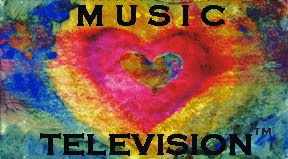 DAVID BOWIE, MUSIC TELEVISION, MusicTelevision.Com, Gregory J Chamberlain,