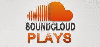 Meu Perfil SoundCloud