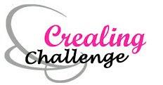 Logo Crealing