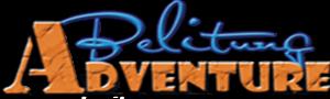 Belitung Adventure