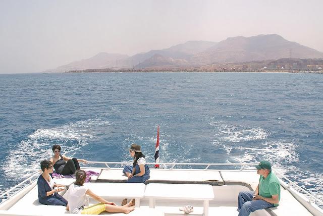 costa-de-mar-rojo