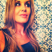 Hi, I'm Andrea!