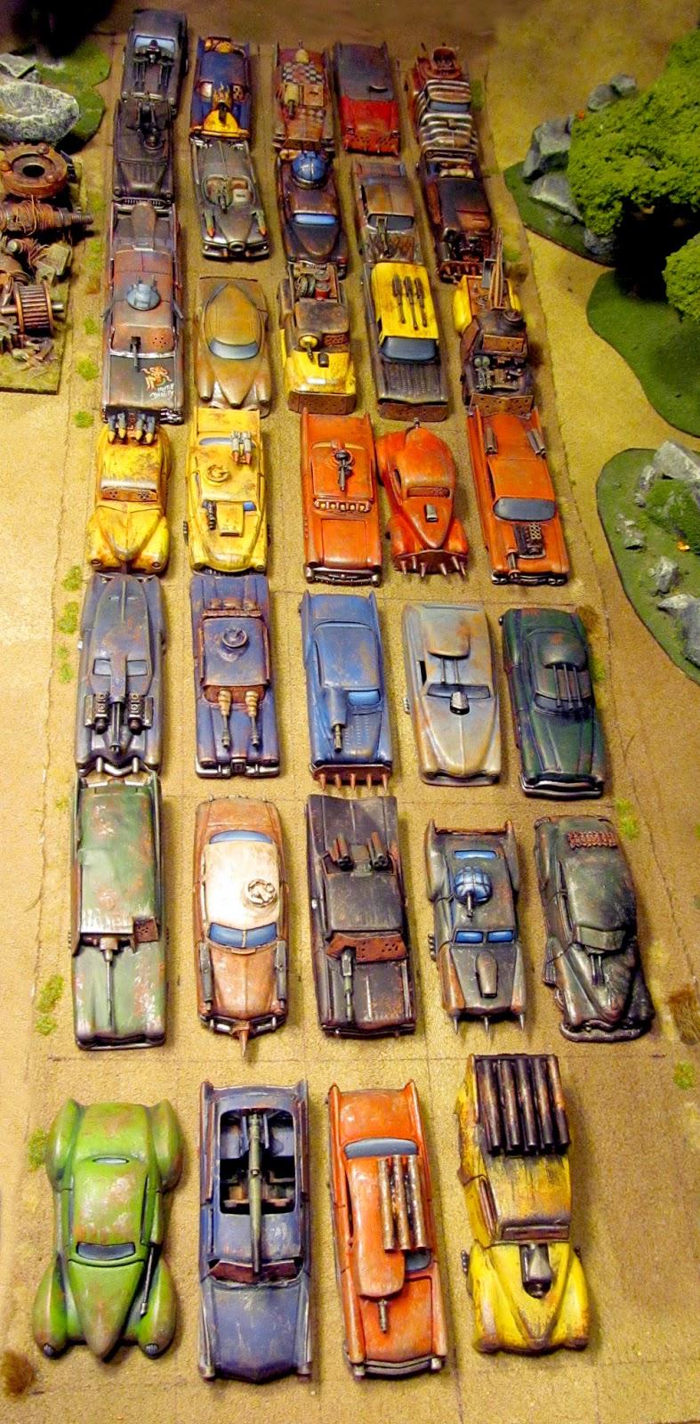 Cars+as+of+3-19-13.jpg