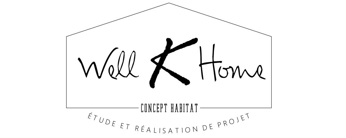 WellKHome Concept Habitat