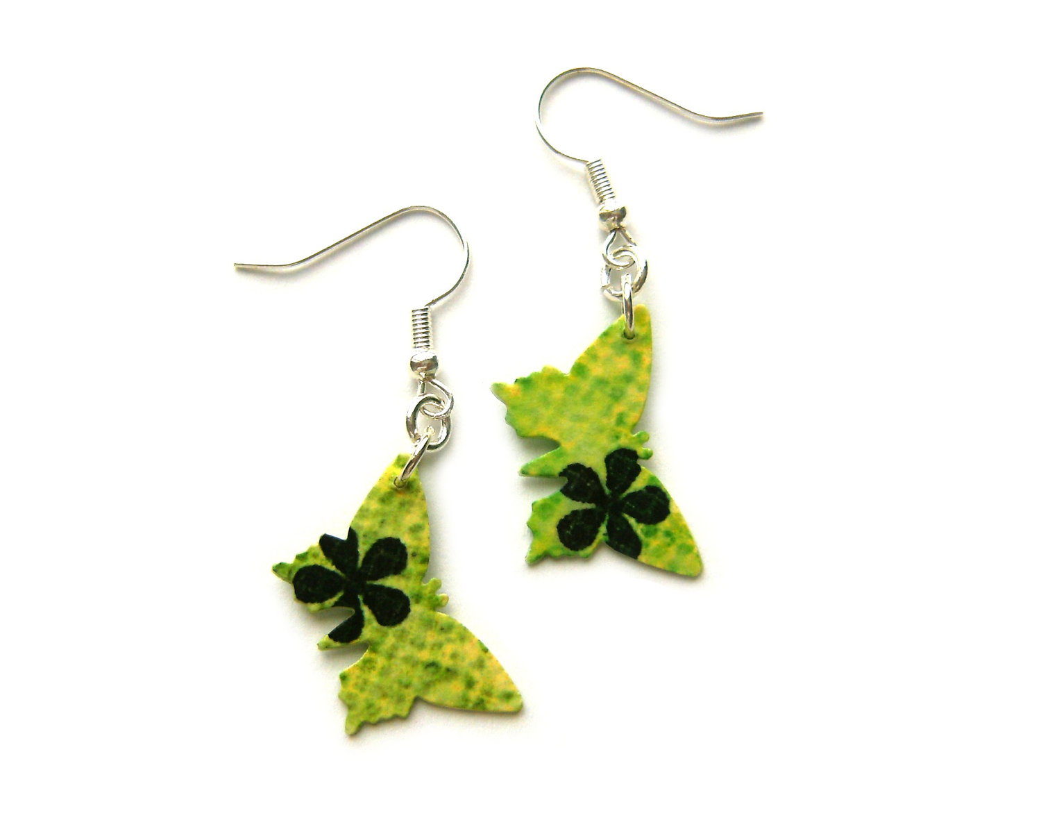 https://www.etsy.com/listing/71318411/green-paper-butterflies-earrings-vintage?ref=shop_home_active_16