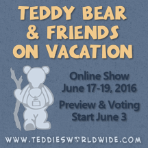Teddies Worldwide