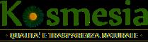 KOSMESIA  bio
