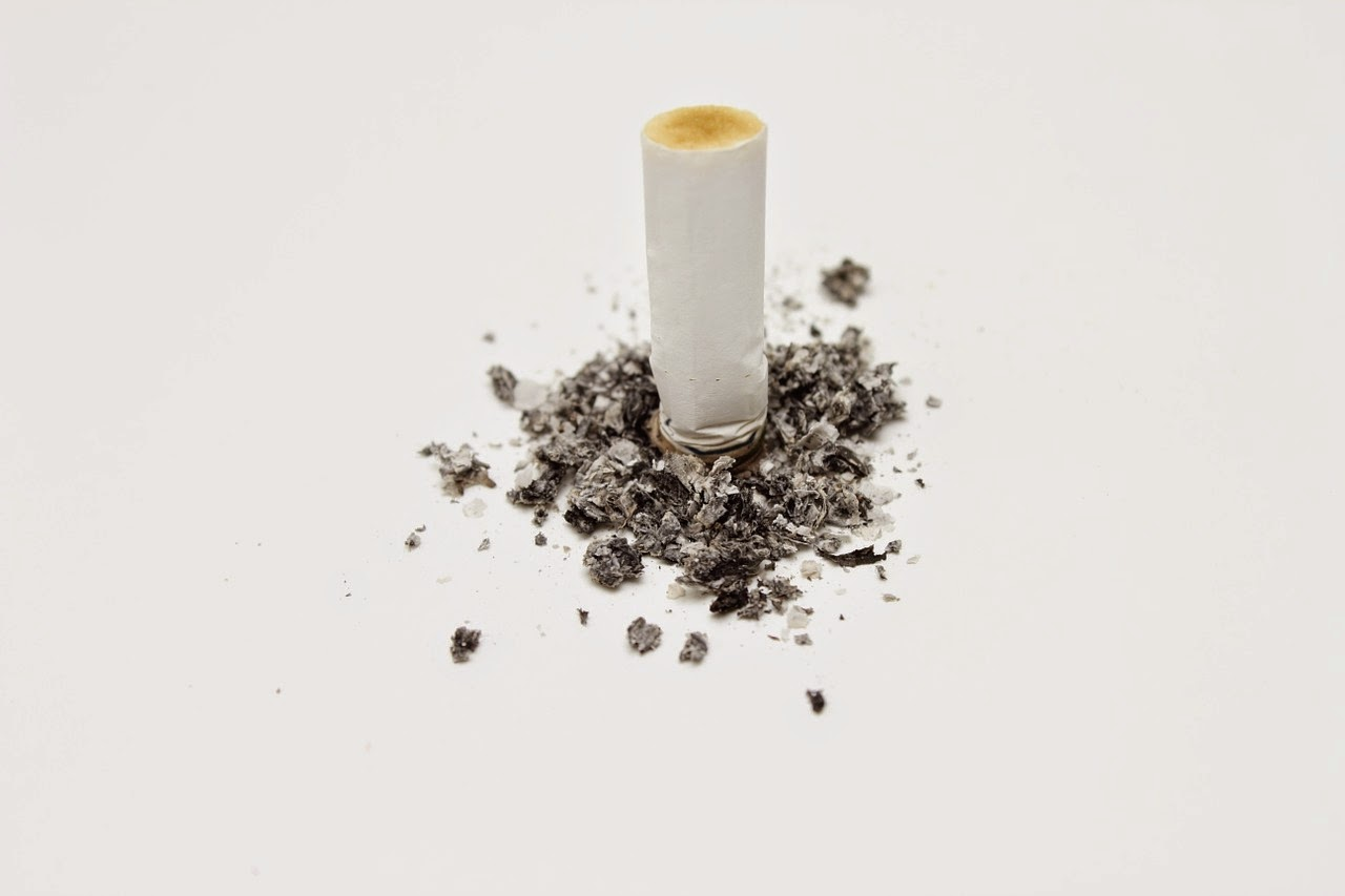 7 Reasons Why Smoking Is Even More Hazardous For Diabetics
