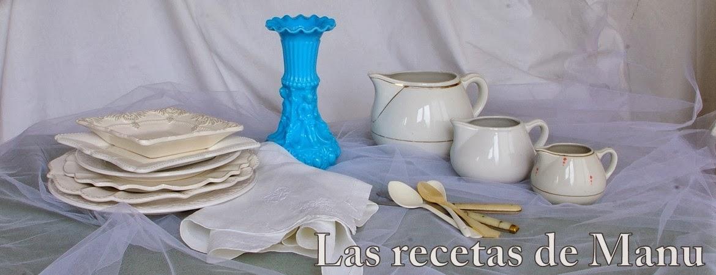 http://lasrecetasdemanu.blogspot.com.es/2014/10/helado-de-horchata.html?m=0