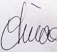 My Movie Star Autograph