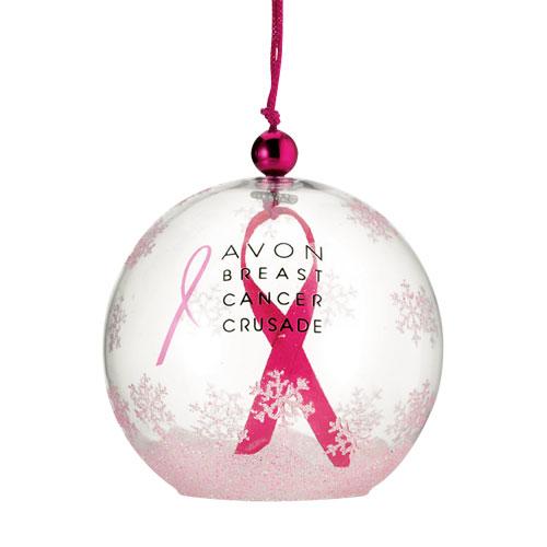 Christmas Tree Avon