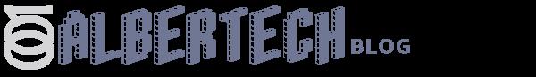 Albertech Blog