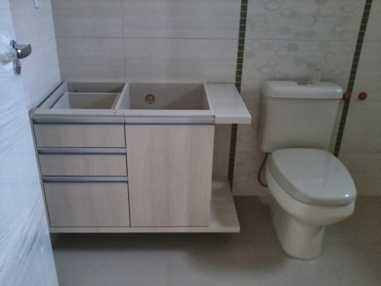 Meu forno (à gás) chegou e já foi instalado. #3E638D 1600x1200 Balança Para Banheiro Ricardo Eletro