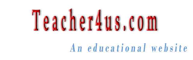 Teacher4us.com AP, TS Results 2017 AP Teachers Web Counselling 2017