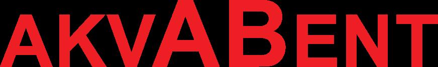 Akvabent Active O3Xygen