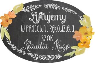 http://pracowniarekodzielaszok.blogspot.ie/2015/01/gosc-stycznia-klaudia-kszp.html