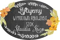 http://pracowniarekodzielaszok.blogspot.com/2015/01/gosc-stycznia-klaudia-kszp.html