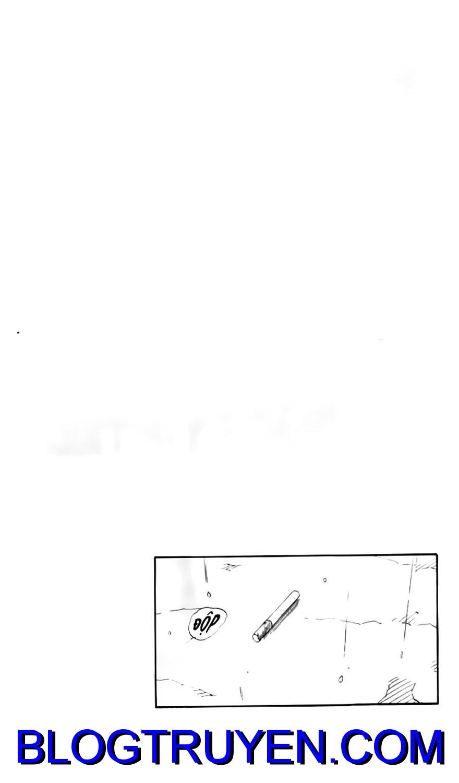Naruto - Chapter 328 - Pic 19