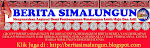 GROUP BERITA SIMALUNGUN ON FACEBOOK