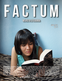 Publicado en FACTUM #11