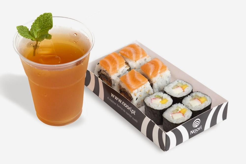 http://shifter.pt/2015/02/esta-quarta-e-quinta-ha-sushi-gratis-em-lisboa-e-no-porto