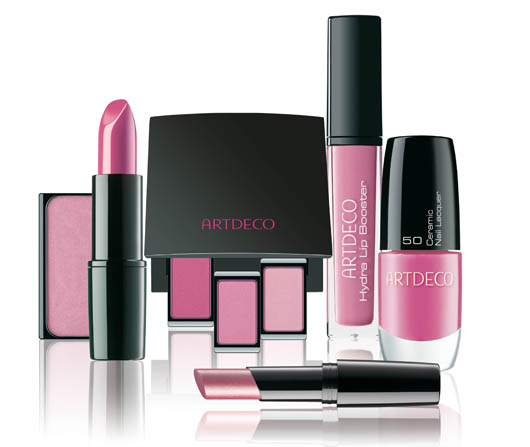 women fashion make up accessories cosmetics lipstick. Black Bedroom Furniture Sets. Home Design Ideas