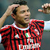 Guest Post: Thiago Silva and the Millions