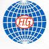Federação Internacional de Ginástica anuncia suspensão da CBG