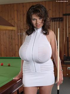M Velba: Snooker