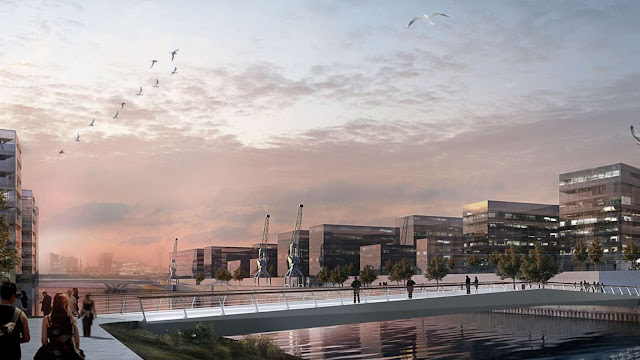 01-Gmp-Wins-the-Pedestrian-and-Cycle-Bridge-Competition