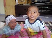 niece n nephew