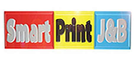 SMART-PRINT JB   IMPRESIÓN DIGITAL